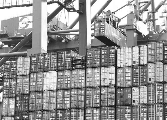 Container-sw-580x417